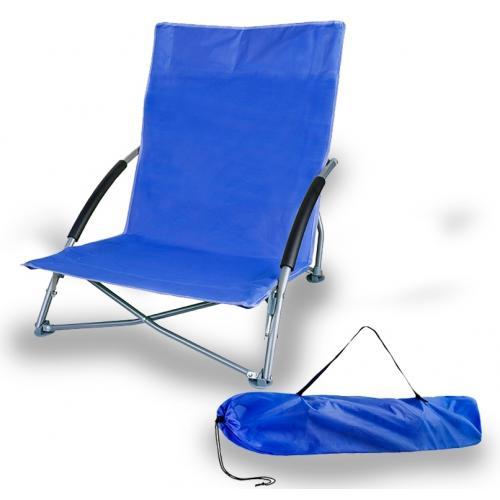 הכסא הגדול