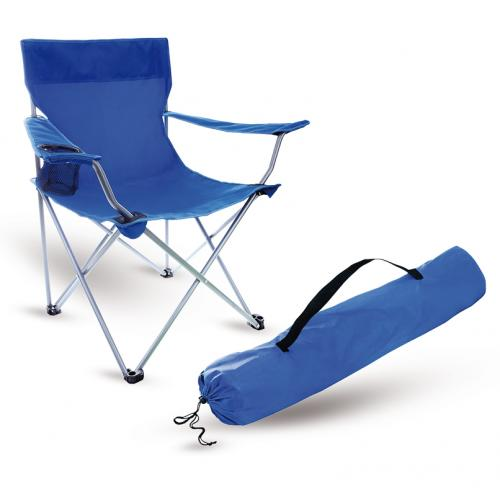 כיסא ים