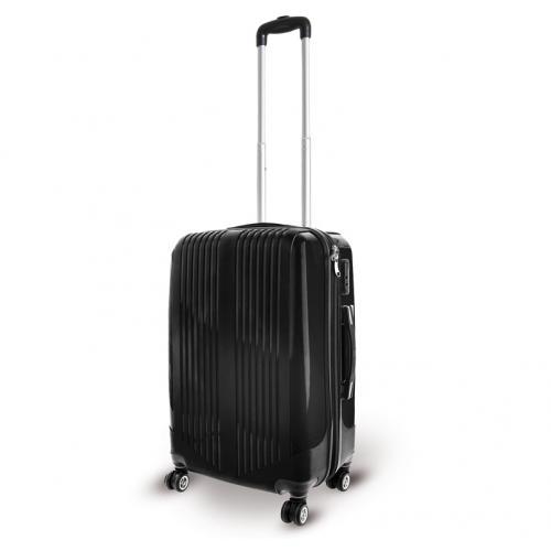 המזוודה השחורה