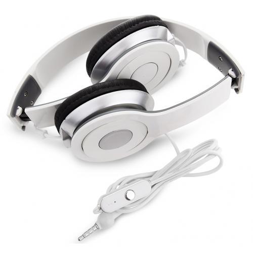 אוזניות דיבורית מתקפלות לנייד