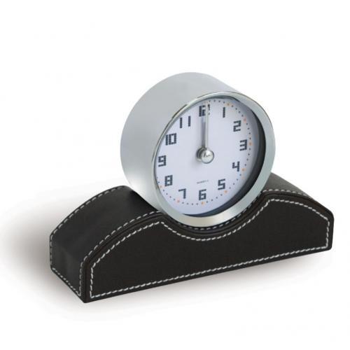שעון אנלוגי