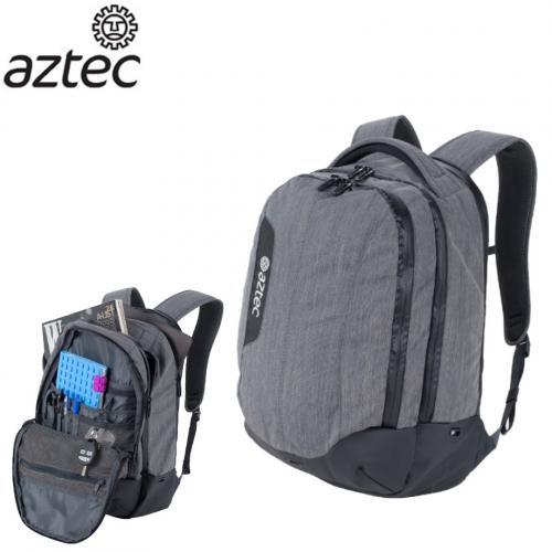 תיק יום איכותי של המותג AZTEC