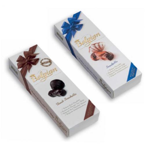שוקולד בליג'יאן 60 גרם