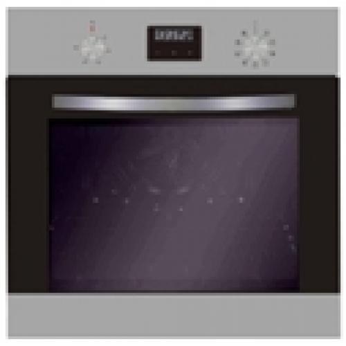 תנור BI  דיגיטלי W2800 HAIER