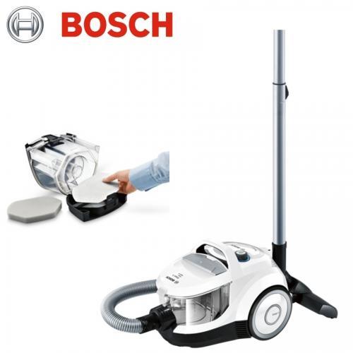 שואב אבק ציקלון ללא שקיות Bosch דגם: BGS2U183IL