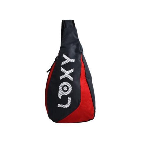תיק קדמי (CHEST BAG)