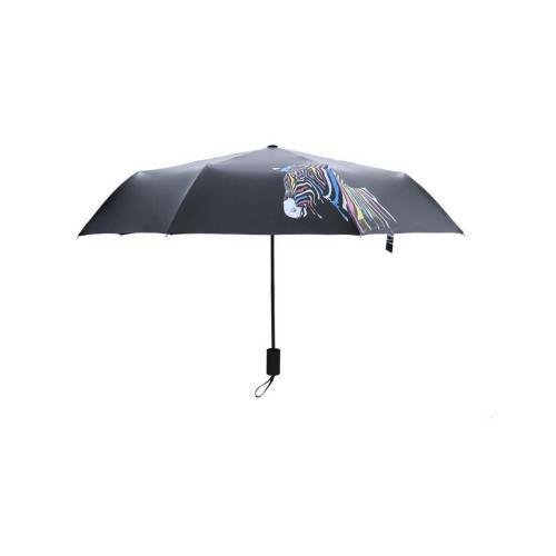 מטרייה עם מיתוג אישי