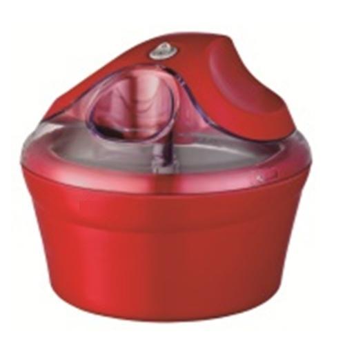 מכשיר להכנת גלידת שמנת או סורבה - ניופאן