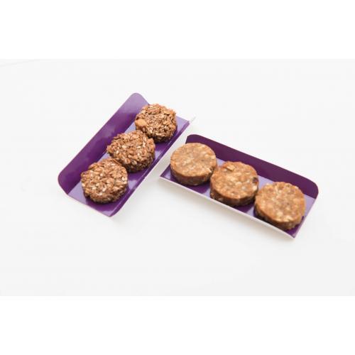 מגשית עוגיות