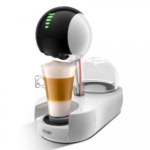 מכונת קפה דולצ'ה גוסטו STELIA EDG 635  מבית DolceGusto