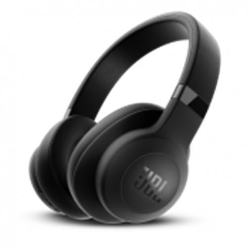 אוזניות קשת אלחוטיות דגם E500BT JBL