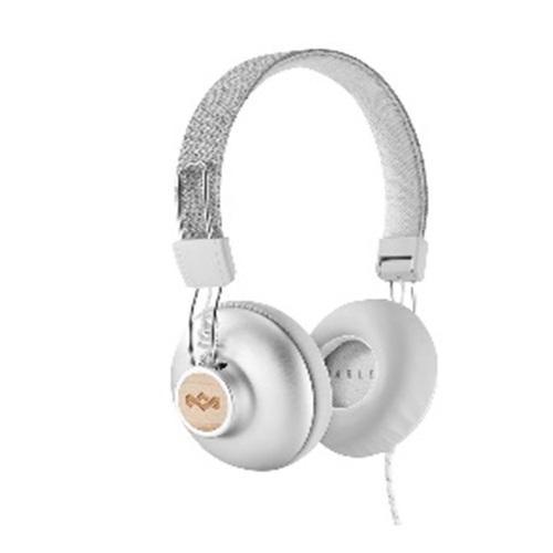 אוזניות On Ear Positive Vibration 2 מבית House of Marley