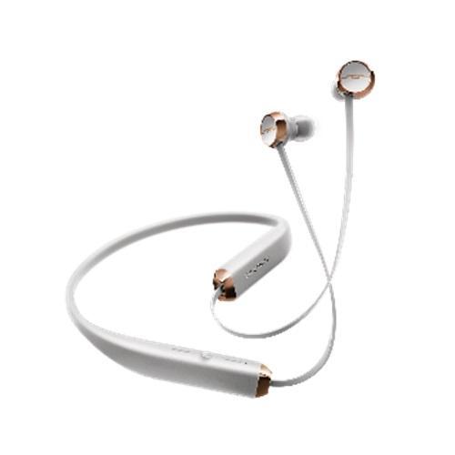 אוזניות In Ear בלוטות' Shadow מבית סול רפאבליק