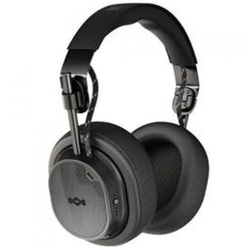 אוזניות EXODUS ANC  של מארלי