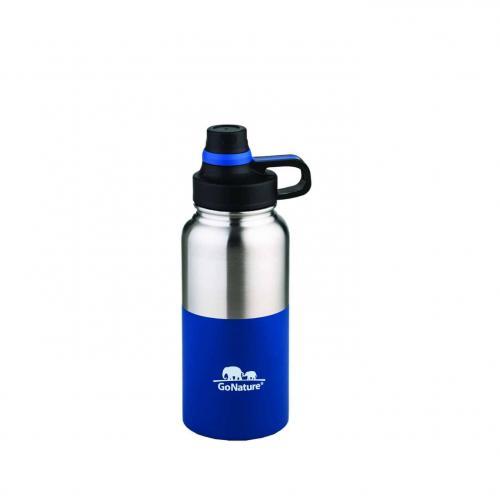 בקבוק טרמי עם שמירה על  חום וקור של המשקה  Thermoblock Sport,  ml500