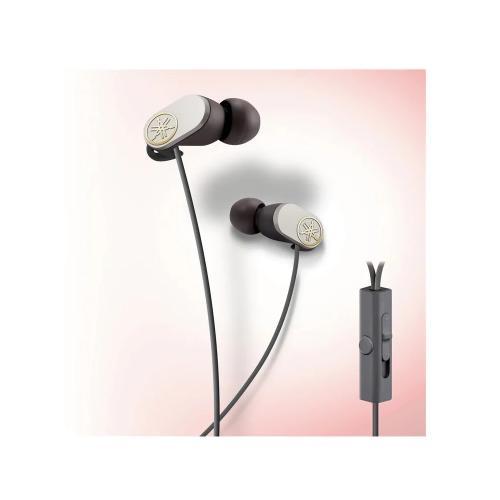 אוזניות  עם סאונד איכותי ומדהים מבית YAMAHA