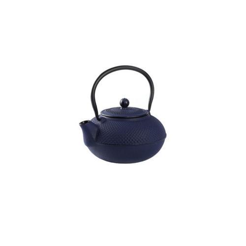 קומקום יפני NAILHEAD 1.5 ליטר כחול