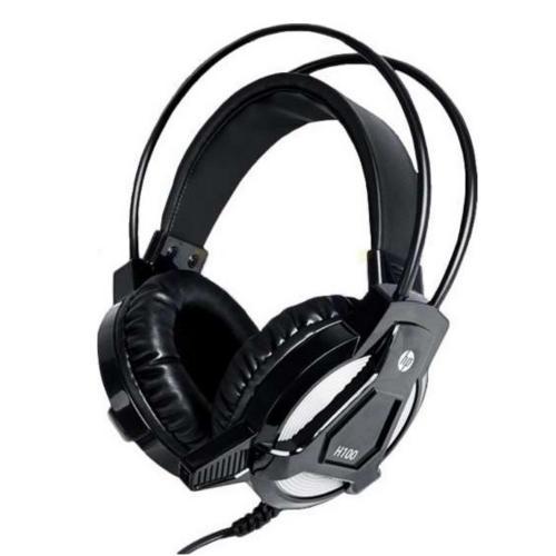 אוזניות גיימינג איכותיות HP