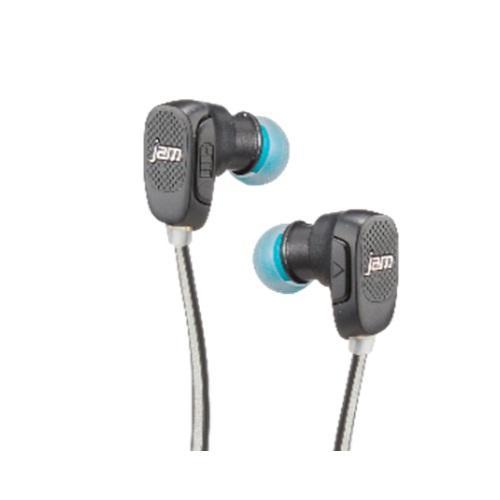 אוזניות In Ear ספורט Transit Fitness