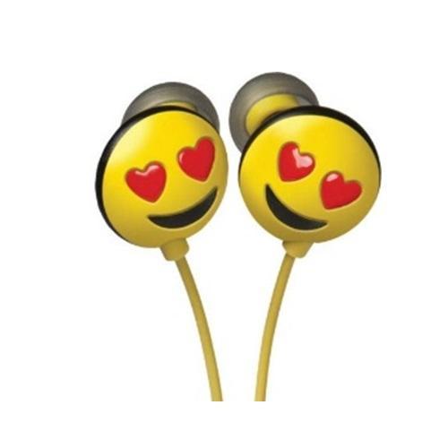 אוזניות In Ear Jamoji