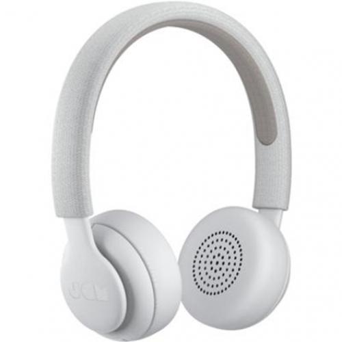 אוזניות On Ear בלוטות' + דיבורית
