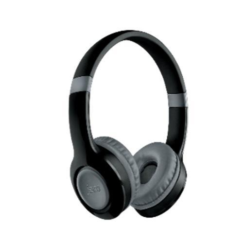 אוזניות On Ear בלוטות' Transit Lite