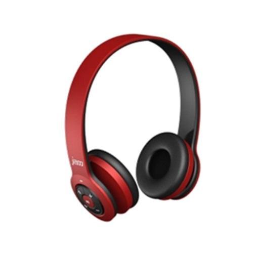 אוזניות On Ear בלוטות' Transit