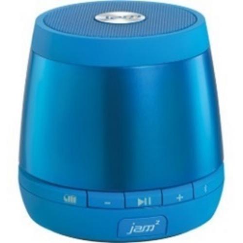 רמקול נייד בלוטות' + דיבורית -Plus JAM