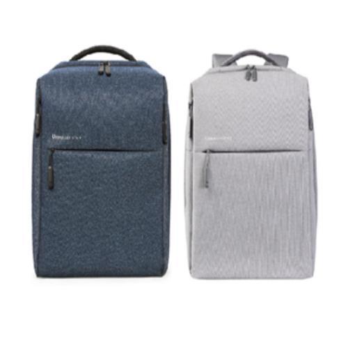תיק גב 20 ליטר עמיד במים   דגם - Mi City Backpack מבית XIAOMI