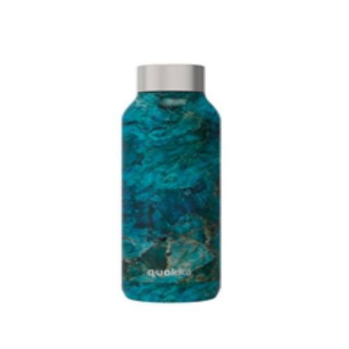 בקבוק קשיח  510ML דגם  LABRADORITE מבית QUOKKA