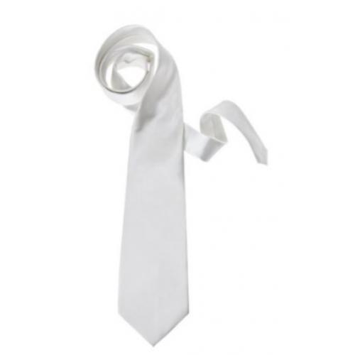 עניבה - מתאימה למיתוג