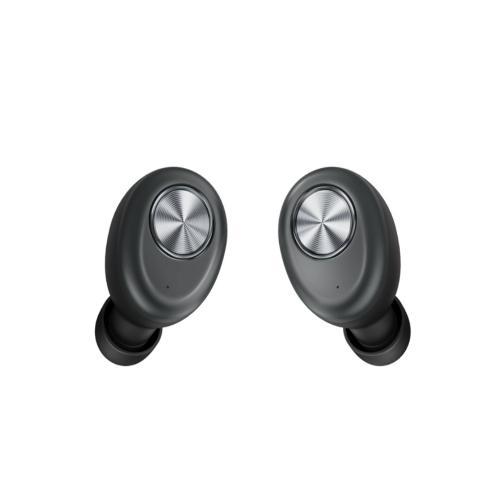 אוזניות בלוטוס איכותיות ביותר-  דגם WS-300