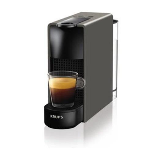 מכונת קפה נספרסו דגם ESSENZA MINI