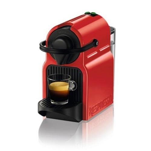 מכונת קפה נספרסו דגם Inissia C40