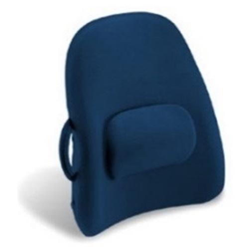 """משענת גב לתמיכה בגב התחתון Obus Classic מבית ד""""ר גב"""