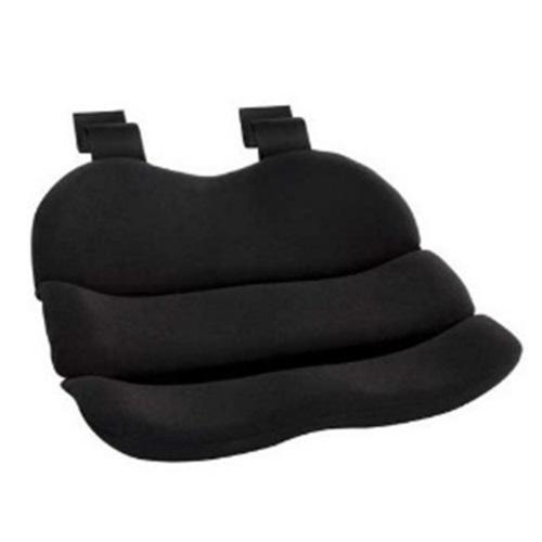 """מושב ארגונומי  Obos Ultra Seat Cushion מבית ד""""ר גב"""