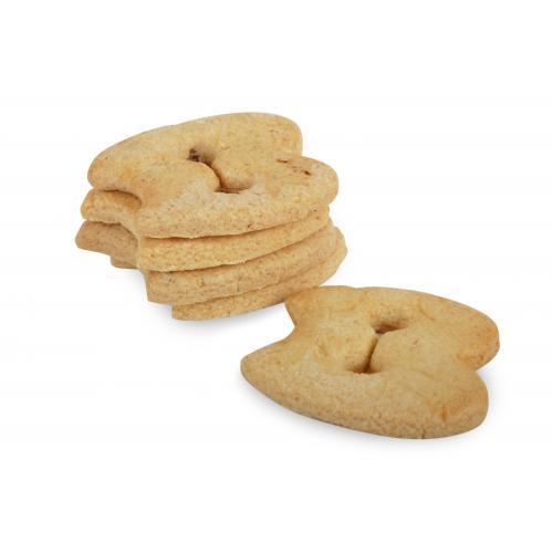 עוגיות בצורת הלוגו שלכם - חדש!!