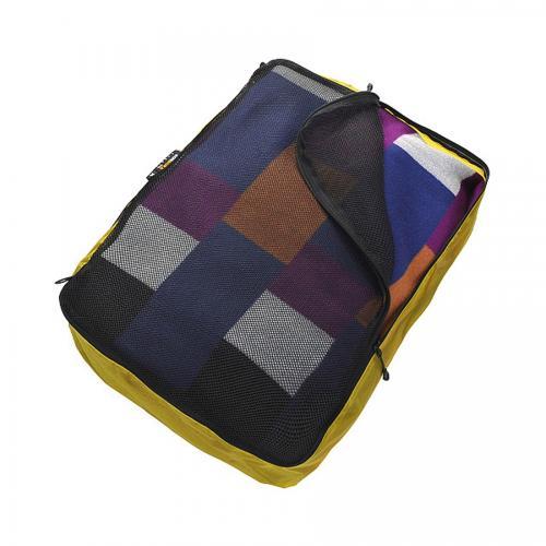תיק לאריזת בגדים Ultralight Clothes Bag M