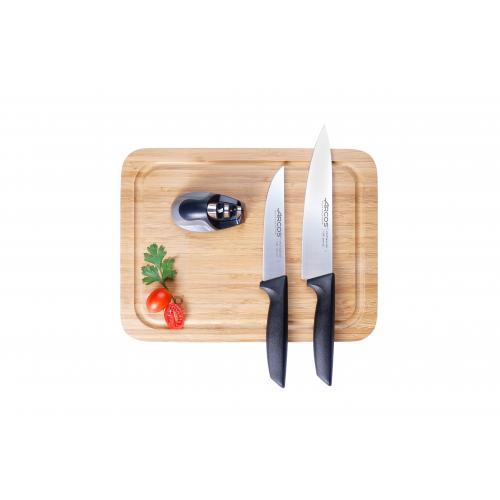מארז מזוודה כלי בישול מהודר מבית ROSOLING