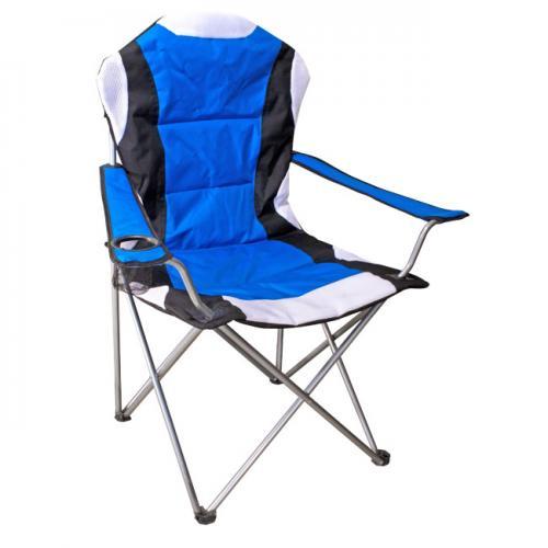כיסא במאי משופר - BIG BOY של CAMPTOWN