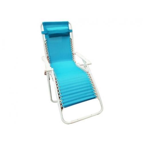 כיסא מתקפל -5 מצבים של CAMPTOWN