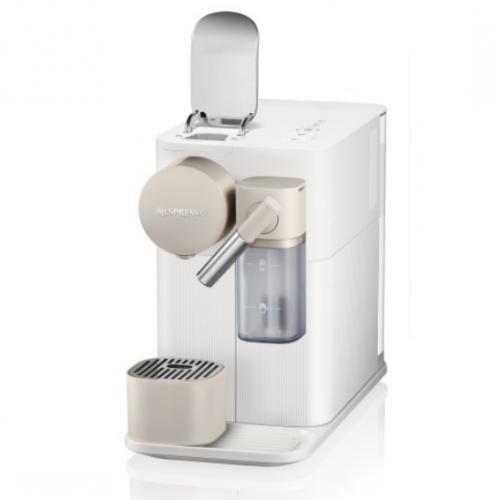 מכונת קפה Nespresso לטיסימה Lattissima One עם מקציף