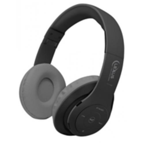 אוזניות בלוטוס 5.0 OVER-EAR