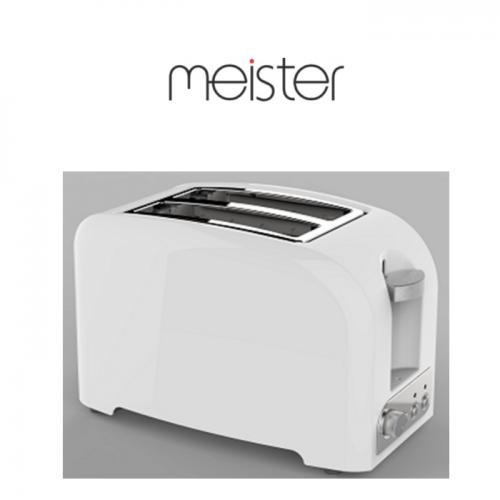 מצנם 2 פרוסות - Meister