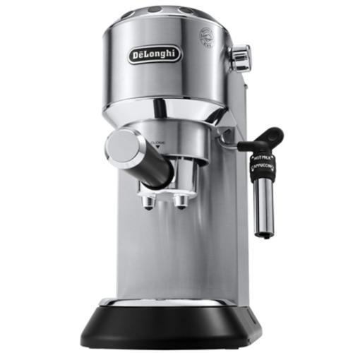 מכונת קפה דלונגי דגם-EC685.M
