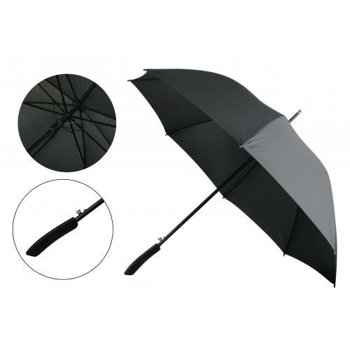 """חרב - מטרייה אלגנטית עם ידית חרב בקוטר 28"""""""