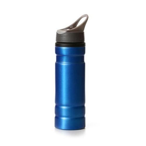 """בקבוק אלומיניום 750 מ""""ל"""