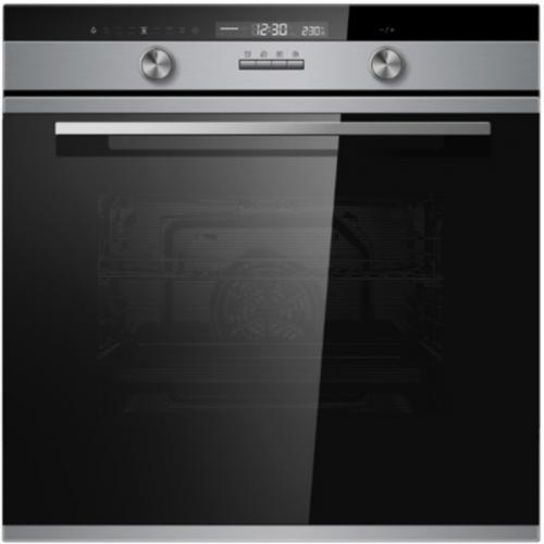 תנור בנוי בילט-אין SBI7575IXP מבית סאוטר