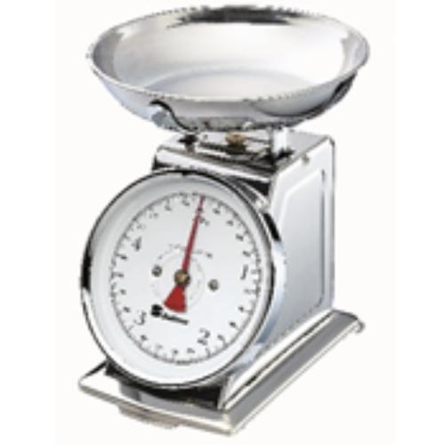 משקל מטבח רטרו מכני מעולה של SELMOR