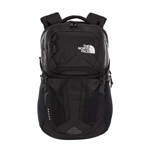 תיק למטייל דגם RECON מבית The North Face